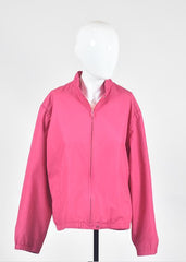 You're The Worst: Hot Pink Jacket by Nordstrom
