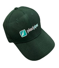 SILICON VALLEY: Jian Yang's Pied Piper 4.0 Snapback