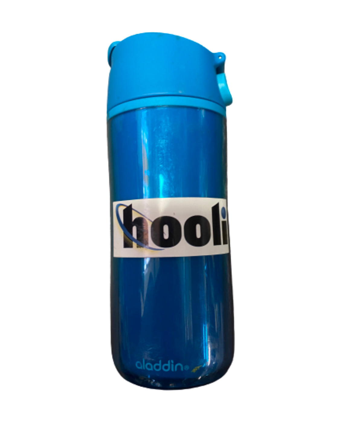 SILICON VALLEY: Hooli Water Bottle