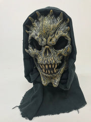 Sons of Anarchy Reaper Mask