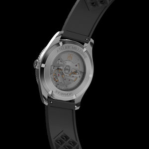 Monarque Haute Horlogerie - Unveiling on Dec 6