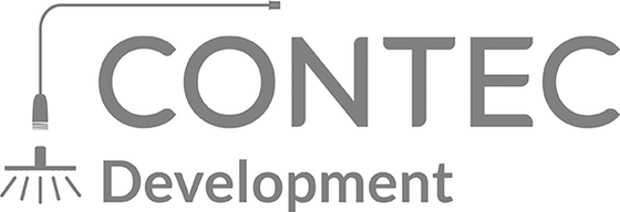 contec development