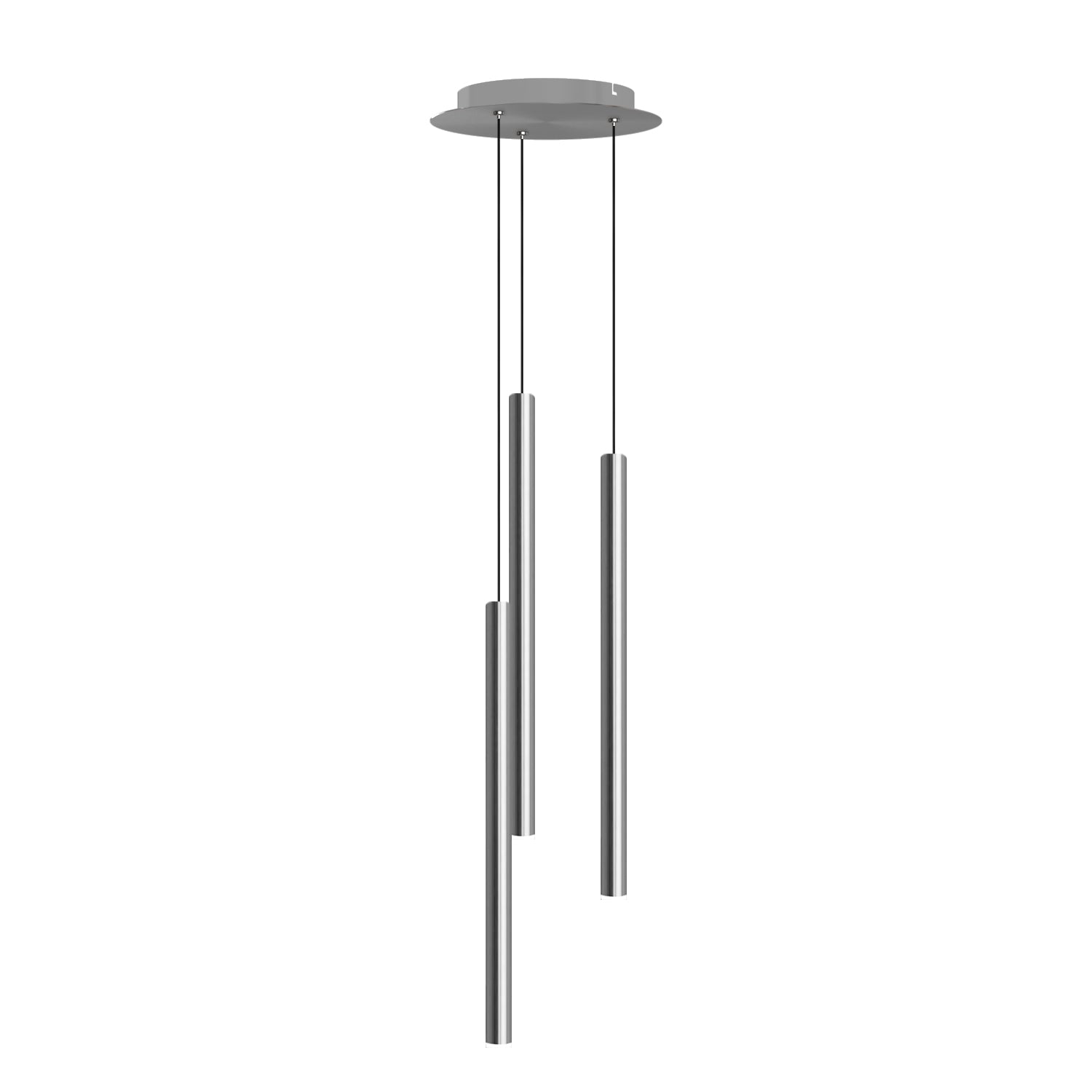 Canalis 3 - light LED mini pendant