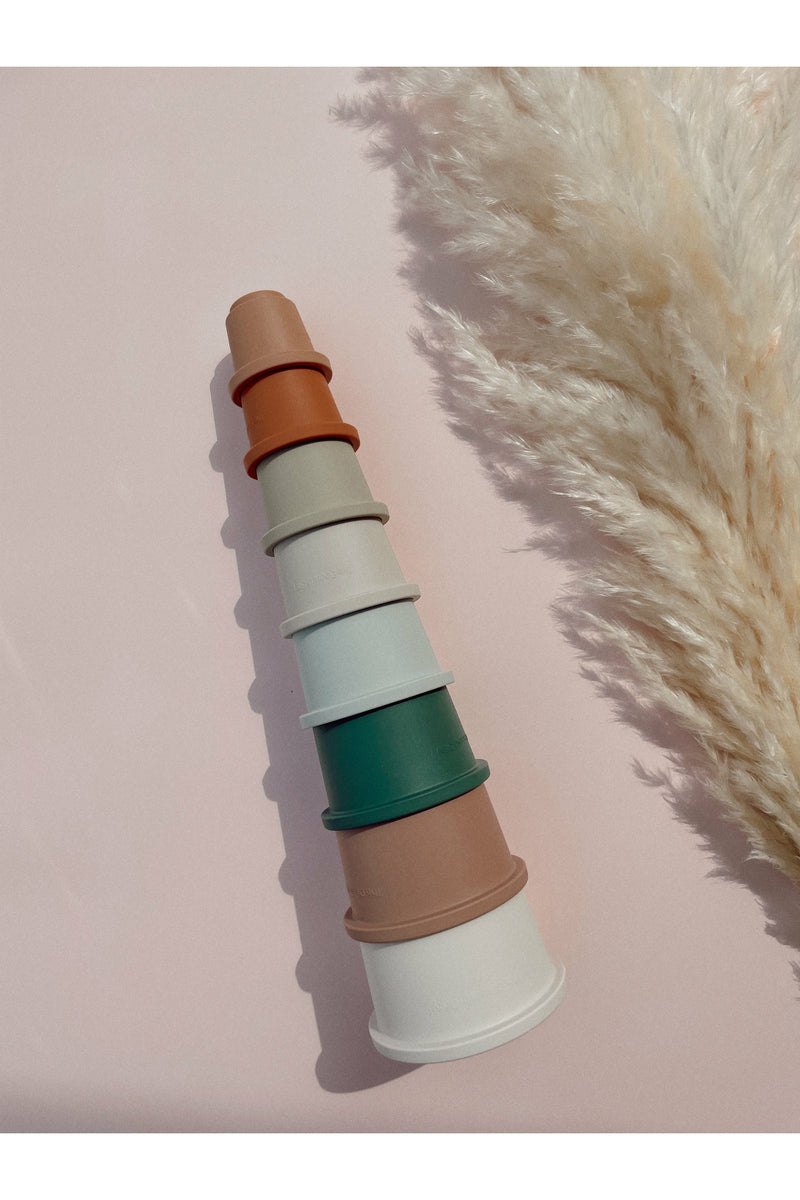 Keep It Cozy Teddy Jacket