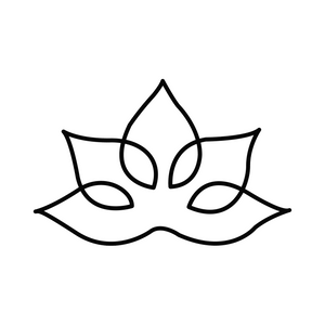 Lotus of Countless Petals