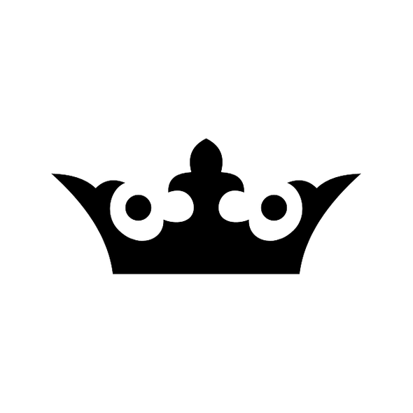 Crown Of Virtues