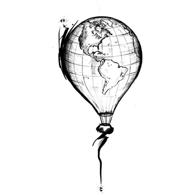 World Balloon