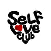 Self Love Club