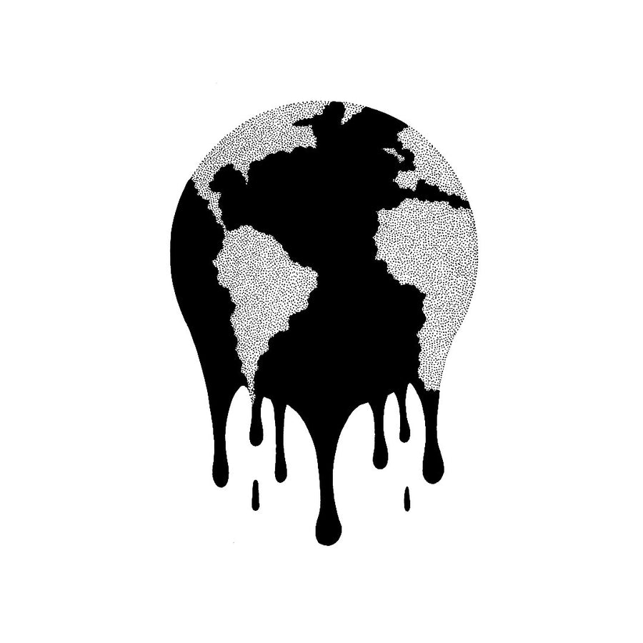 Melting World