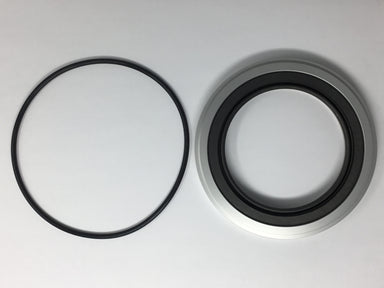 MVP - 150 PSI XL - Shaft Seal Kit