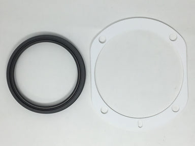 MVP - 150 PSI - Shaft Seal Kit