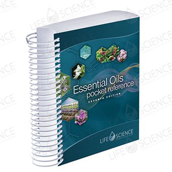 az - Essential Oils Pocket Reference 7th Edition