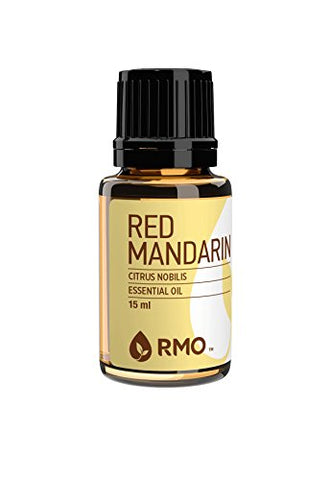 rm - Red Mandarin -15ml | 100% Pure