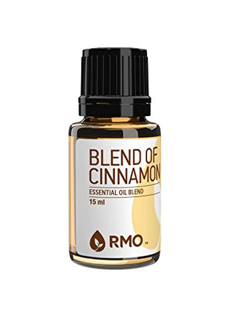 rm - Blend of Cinnamon-15ml | 100% Pure