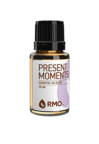 rm - Present Moments-15ml | 100% Pure