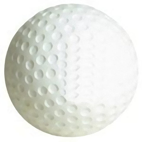 Toy Golf Ball