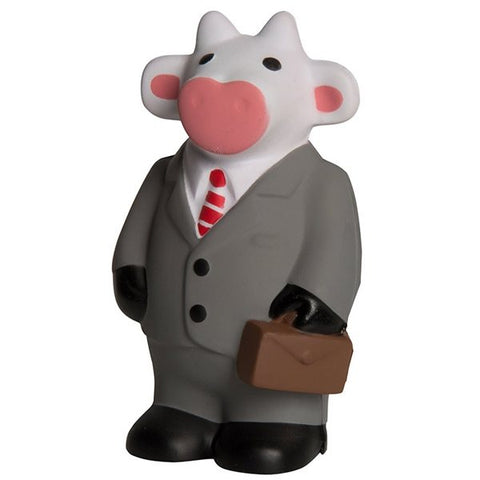 toy - Business Cow