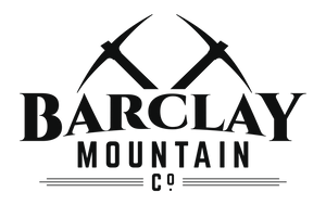 Barclay Mountain Co.