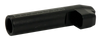 AXCEL® Curve CX Offset Scope Barrel