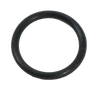 Curve RX O-RING