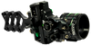 AccuHunter Sight