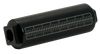 AXCEL® Scope Barrel