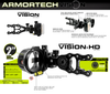 Armortech Vision HD