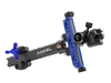 "AXCEL® Achieve XP Compound 6"" RH Blue"
