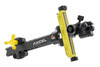 "AXCEL® Achieve XP Compound 6"" RH Yellow"