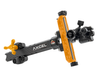 "AXCEL® Achieve XP Compound 6"" Orange"