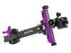 "AXCEL® Achieve XP Compound 6"" RH Purple"