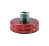 "AXCEL® Stabilizer Weights -  0.3oz -1"" Dia. - Aluminum"