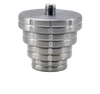 AXCEL® Stabilizer Weights  - 10 oz. Stacks  - SST