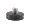 "AXCEL® Stabilizer Weights - 1"" Dia. - SST/Black Nitride"