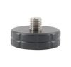 "AXCEL® Stabilizer Weights - 2 oz.  - 1.25"" Dia. - SST"