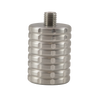 "AXCEL® Stabilizer Weights - 1"" Dia. - SST"