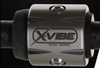 X-Vibe Adjustable Weight Dampener