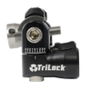 TriLock Adjustable V-Bar Mount