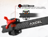 AXCEL® Achieve XP Wedge Lock Bow Mount