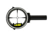 AV Hunter Plus Scope