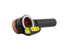"Curve CX Pro .029"" Scope"