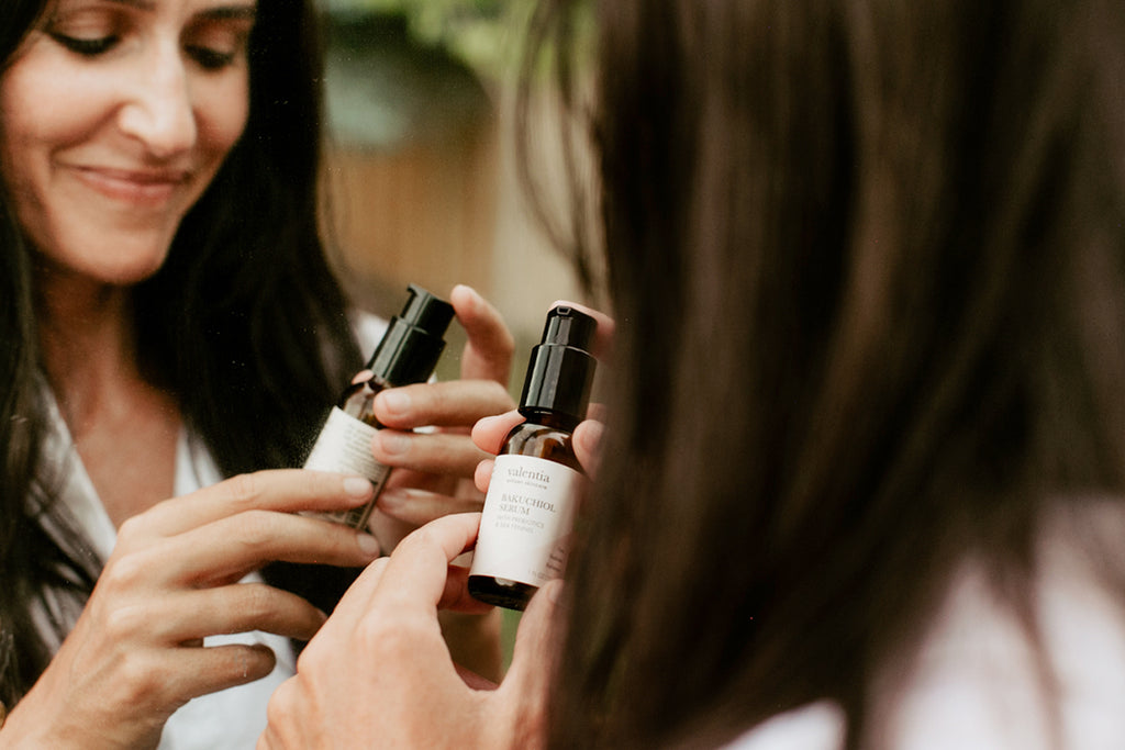 What is Bakuchiol? Breaking Down the Revolutionary, All-Natural Retinol Alternative