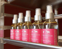 Wholesale Face Mists