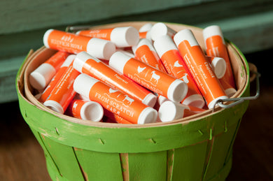 Wholesale Lip Balms