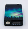 Universe Design Collection Enail Controller Kit Northern Lights Front
