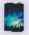 Universe Design Collection Enail Controller Kit Northern Lights Top