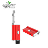 Airis Janus 510 Cartridge & Pod Battery Kit Red Main