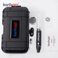 KanboroTech Giant - Discount E-Nails