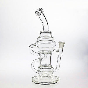 Pack Science Recycler Honeycomb Percolator PG5010N - Discount E-Nails