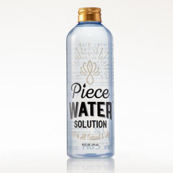 Piece Water Solution - Discount E-Nails